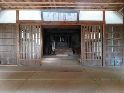 今城青坂稲実池上神社